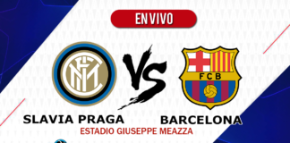 Inter-vs-Barcelona-EN-VIVO-Champions-League-2019-20
