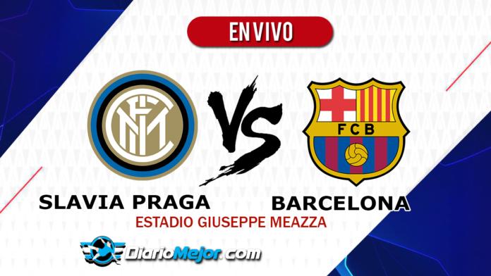 Inter-vs-Barcelona-EN-VIVO-Champions-League-2019-20