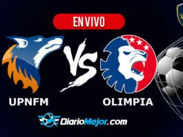 Lobos-UPNFM-vs-Olimpia-En-VIVO-Liga-Nacional-Apertura-2019