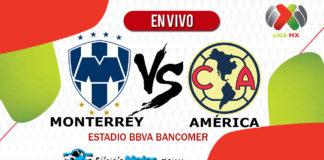 Monterrey-vs-America-EN-VIVO-Liga-MX-Apertura-2019