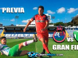 Previa-Municipal-vs-Antigua-EN-VIVO-Final-Vuelta-Apertura-2019-Chapin