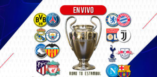 Road-to-Estambul-Octavos-Final-Champions-League