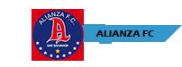 a-que-hora-juega-Alianza-FC