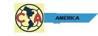 a-que-hora-juega-America