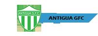 a-que-hora-juega-Antigua-GFC