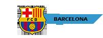 a-que-hora-juega-Barcelona