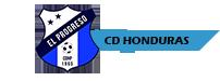 a-que-hora-juega-Club-Deportivo-Honduras-Progreso