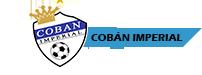 a-que-hora-juega-Coban-Imperial