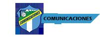 a-que-hora-juega-Comunicaciones-FC