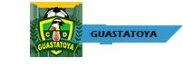a-que-hora-juega-Guastatoya