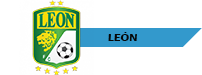 a-que-hora-juega-Leon