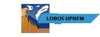 a-que-hora-juega-Lobos-UPNFM