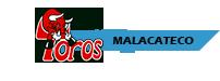 a-que-hora-juega-Malacateco