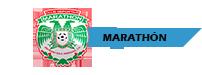 a-que-hora-juega-Marathon