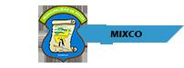 a-que-hora-juega-Mixco