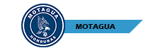 a-que-hora-juega-Motagua