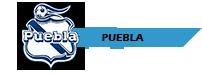 a-que-hora-juega-Puebla