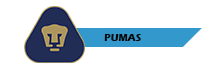 a-que-hora-juega-Pumas