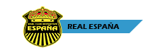 a-que-hora-juega-Real-España