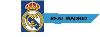 a-que-hora-juega-Real-Madrid