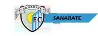 a-que-hora-juega-Sanarate