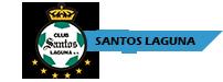 a-que-hora-juega-Santos-Laguna