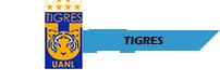 a-que-hora-juega-Tigres