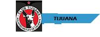 a-que-hora-juega-Tijuana