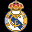 Logo_Real_Madrid
