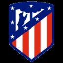Logo_Atlético_Madrid