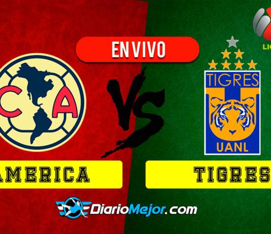 America-vs-Tigres-EN-VIVO-Liga-MX-Clausura-2020