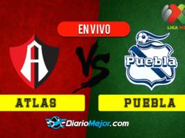 Atlas-vs-Puebla-EN-VIVO-Liga-MX-Clausura-2020
