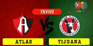 Atlas-vs-Tijuana-EN-VIVO-Liga-MX-Clausura-2020