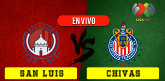 Atletico-San-Luis-vs-Chivas-EN-VIVO-Liga-MX-Clausura-2020