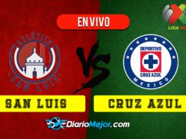 Atletico-San-Luis-vs-Cruz-Azul-EN-VIVO-Liga-MX-Clausura-2020