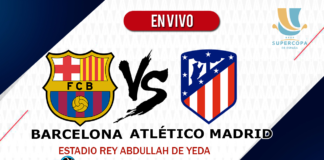 Barcelona-vs-Atletico-Madrid-EN-VIVO-Supercopa-España-2020