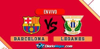 Barcelona-vs-Leganes-EN-VIVO-Copa-del-Rey-2020