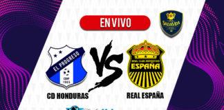 CD-Honduras-vs-Real-España-En-VIVO-Liga-Nacional-Clausura-2020