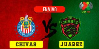Chivas-vs-Juarez-EN-VIVO-Liga-MX-Clausura-2020