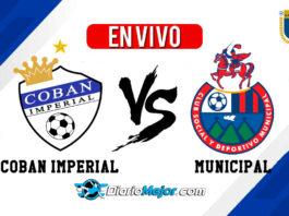 Coban-Imperial-vs-Municipal-En-VIVO-Liga-Nacional-Clausura-2020
