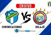 Comunicaciones-vs-Xelaju-MCl-En-VIVO-Liga-Nacional-Clausura-2020