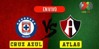 Cruz-Azul-vs-Atlas-EN-VIVO-Liga-MX-Clausura-2020