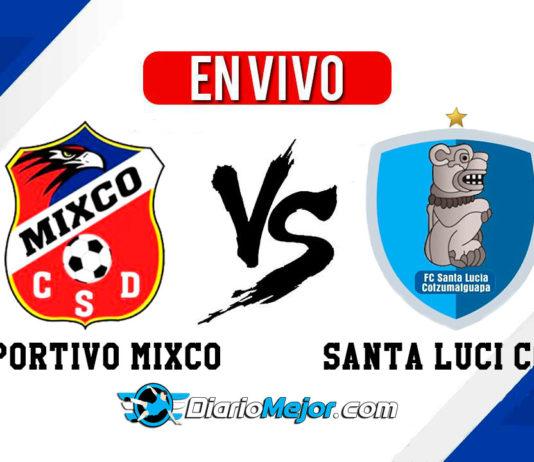 Deportivo-Mixco-vs-Santa-Lucia-Cotz-En-VIVO-Liga-Nacional-Clausura-2020