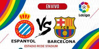 Espanyol-vs-Barcelona-EN-VIVO-LaLiga-2019-20