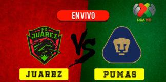 Juarez-vs-Pumas-EN-VIVO-Liga-MX-Clausura-2020