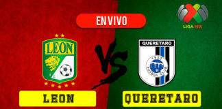 Leon-vs-Queretaro-EN-VIVO-Liga-MX-Clausura-2020