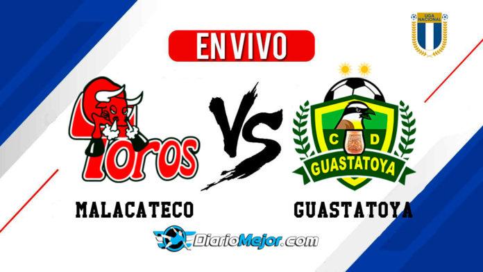 Malacateco-vs-Guastatoya-EN-VIVO-Liga-Nacional-Clausura-2020