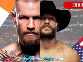 McGregor-vs-Cowboy-UFC-246-En-Vivo