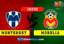 Monterrey-vs-Morelia-En-VIVO-Liga-MX-Clausura-2020