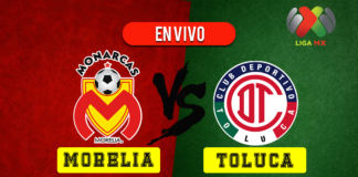 Morelia-vs-Toluca-EN-VIVO-Liga-MX-Clausura-2020